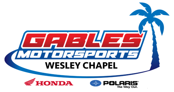 Gables Motorsports Logo WC Cropped